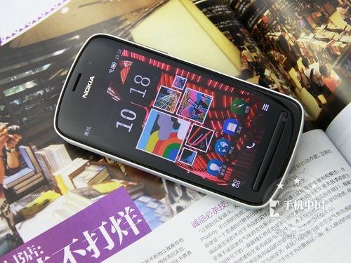 苹果不是最牛细数巅峰智能手机之最(6)