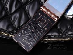 最高暴降两千春节前一月份手机降价排行