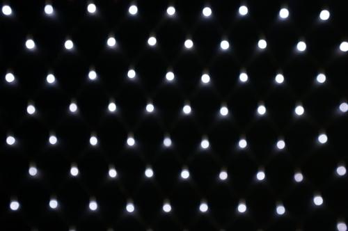 画质均匀畸变大索尼E10-18mm镜头评测(5)
