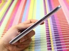 新機上市暴降8千2月降價最猛的手機TOP8
