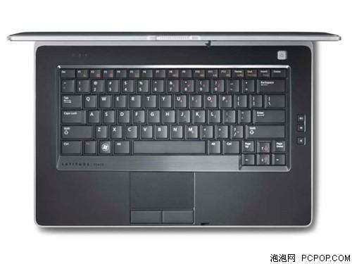 尽显商务风范戴尔E6430现仅售6899元