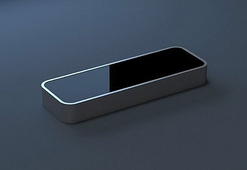 华硕将于CES展示首款体感PC 精度极高