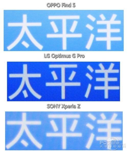 首款驍龍600芯LGOptimusGPro評測