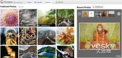 谷歌计划将Picaca相册重定向到Google+相册