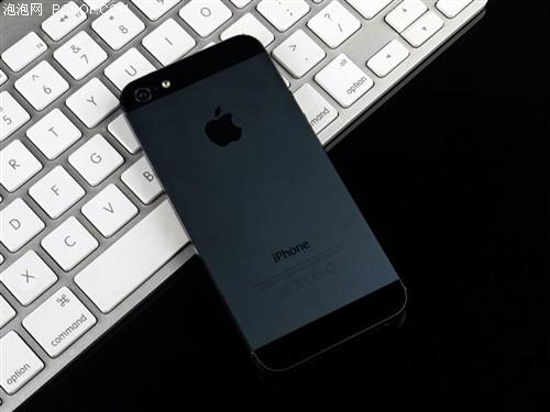 性能外觀缺一不可內外兼修的手機推薦