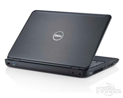i3处理器戴尔Ins14VD-2308报3649元