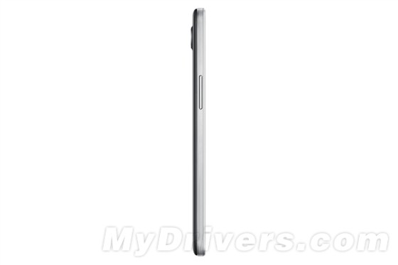 """6.3寸""""Galaxy S4""""领衔!三星怒发两款巨屏新机"""