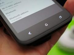超高性价比 HTC One X现在仅售2300元