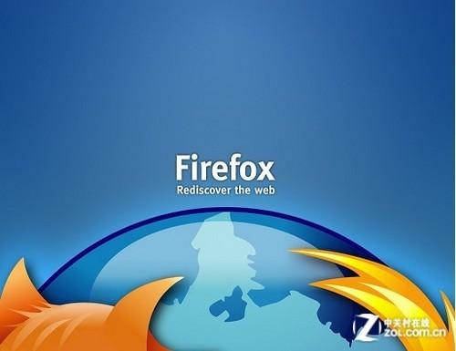 Mozilla或在火狐浏览器推出健康度报告