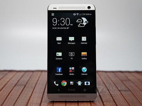 全球大排位 1.7GHz起高主频热门手机推荐 - 休