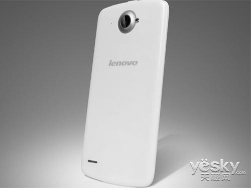 迅速更新换代七款新上市热门智能手机推荐