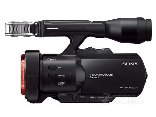 让影像更上一层楼市售高端摄像机推荐