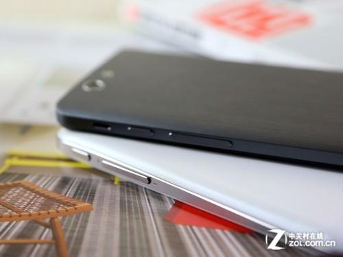 兩代哪不同? 華碩PadFone2/Infinity對比