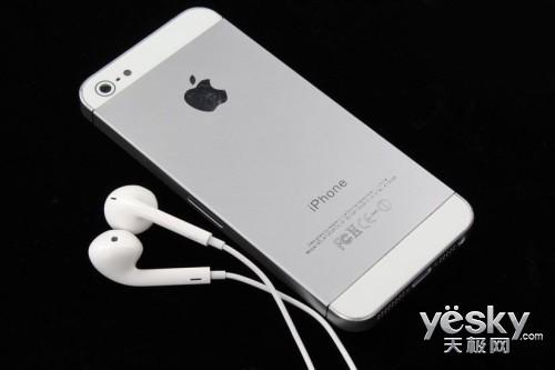 假期市場再登銷售高峰五一熱賣手機大盤點