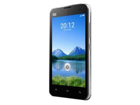 小米手机2(MI2)