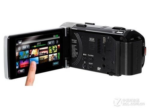 高端影像记录热门专业摄像机精选推荐