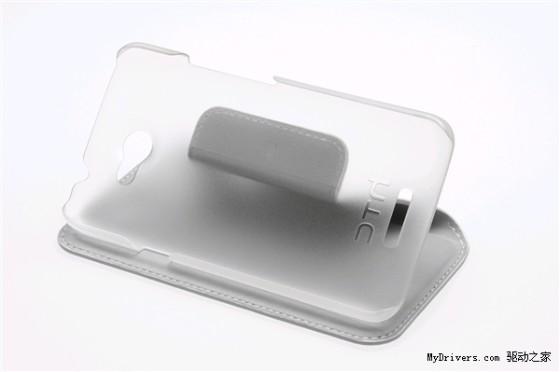 HTC下半年新机汇总:5.9寸跨界终端领衔