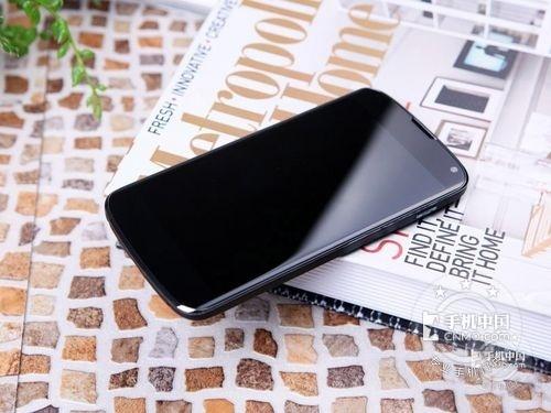 LGNexus4领衔本周超值手机大搜罗