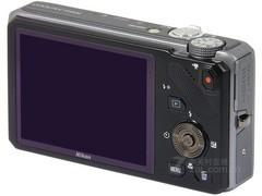 端午轻便出游六款便携卡片式相机推荐