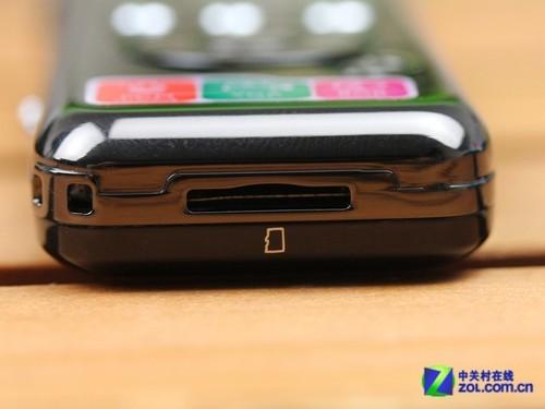 录音笔也能拍视频飞利浦VTR8000评测