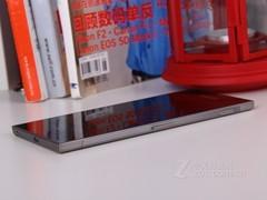 你值得拥有新上市高端智能手机全推荐(4)