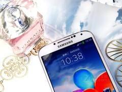你值得拥有新上市高端智能手机全推荐