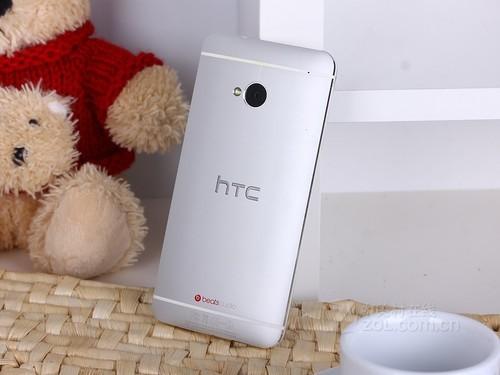 你值得拥有新上市高端智能手机全推荐(5)