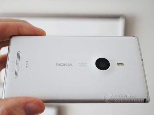 你值得拥有新上市高端智能手机全推荐(8)