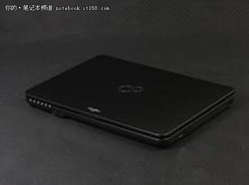 个性时尚新选富士通LH522本价格2999元