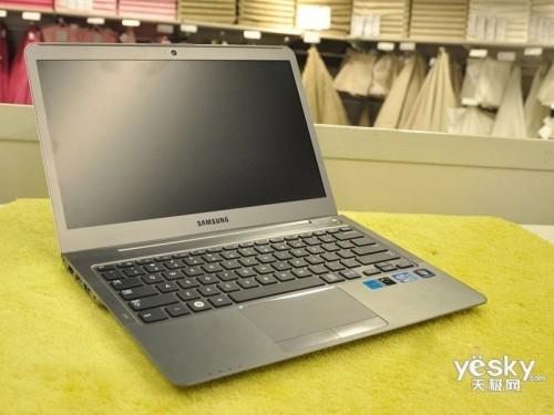 i5时尚本三星530U3C-A08价格6099元