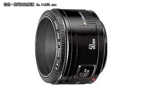 数码相机推荐@您新闻学子该买什么相机