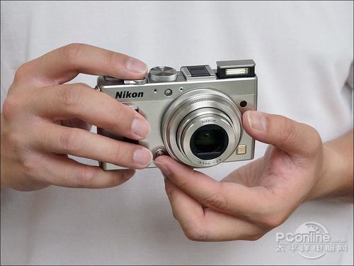 ChinaJoy萝莉女神抢先看拍妹子摄影器材推荐(6)