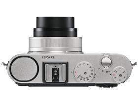 德系复古纤薄徕卡相机X2报价10800元