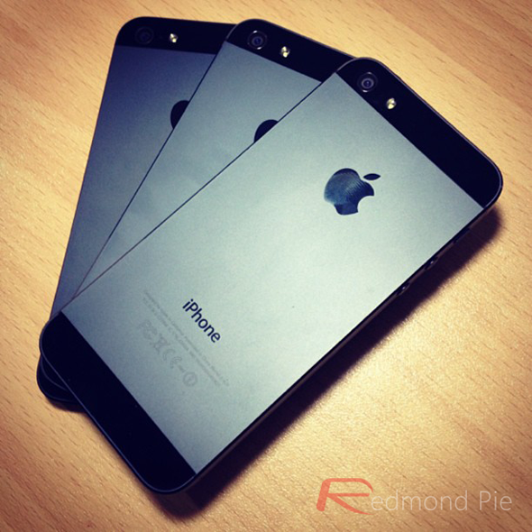 1吨iPhone可提炼9盎司黄金:高于优质金矿石