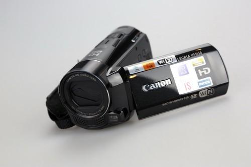 专注不同领域热门特色摄像机推荐