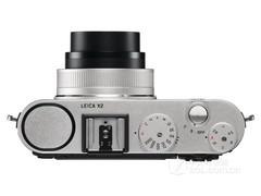 顶级奢侈品相机徕卡X2重庆售12400元