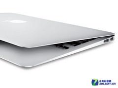 市场最低6049元 港行新苹果MacBook Air
