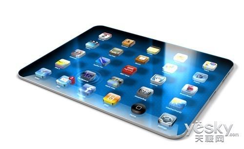 从外观设计到界面优化 大屏手机操控进化史