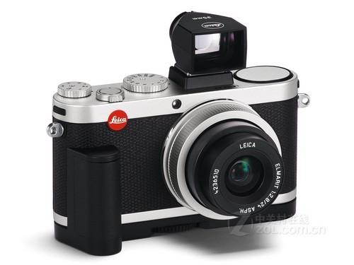 36mm的定焦镜头徕卡X2仅售11000元!