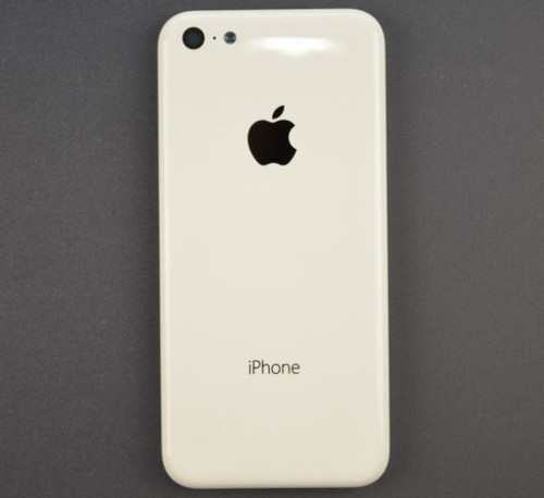 分析师预测:iPhone5C或售2754元争利润