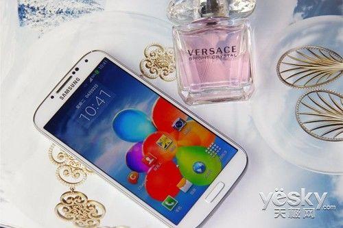 国人喜闻乐见 满足大众需求双卡版手机集锦