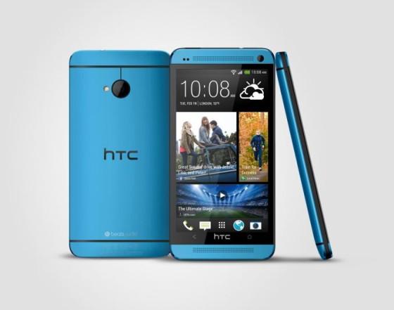 HTC One Vivid Blue_3V_575px