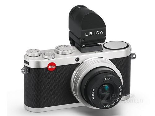 高档人气复古相机徕卡X2带票售11900元