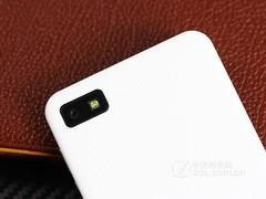 1.5GHz全新BB10体验 黑莓Z10月底促销中