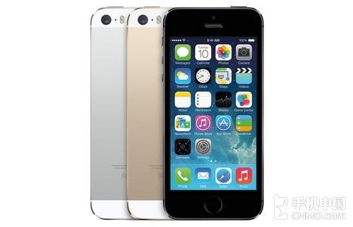Note3与MX3领衔小编力荐十大气质手机