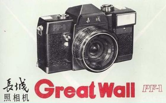 世界上相机品牌最多的国家