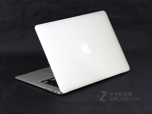 13英寸高配本苹果MacBookAir价格8999