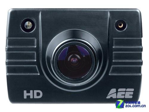针对性选择各显神通功能性摄像机推荐