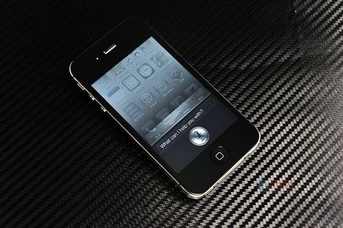 8G版更实惠苹果iPhone4S仅售2740元