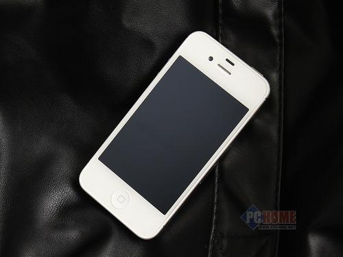 最具收藏价值苹果iphone4S跌至2760